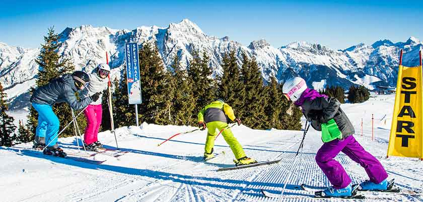 austria_hinterglemm_ski.jpg